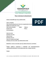 modelo pia (1).doc