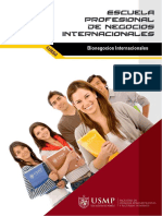 manual_unid 1.pdf