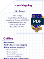 processmapping.ppt