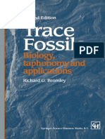 Richard G. Bromley (auth.)-Trace Fossils_ Biology, Taphonomy and Applications-Springer US (1996).pdf