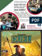 7duel_rg.pdf