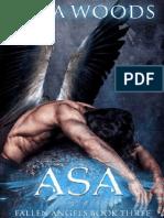 Asa (Fallen Angels #3).pdf