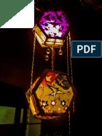 lamp.pdf