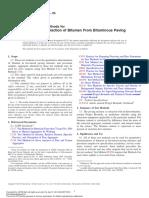 D2172.7764-1.pdf