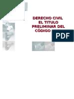 Paul.quiroz Derecho Civil 12.03.19