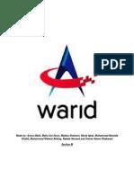 warid.docx