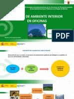 124310-Calidad de ambiente interior en oficinas (1).pdf
