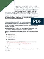 Mulitple Sceloris - case study .docx