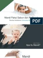 PPT MANDI FIX.pptx