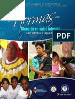 Normas de Atención en Salud 2010.pdf