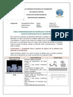 biorremediacion plasticos.docx