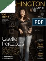REVISTA-WG-COMPOL-2018-OCTUBRE.pdf
