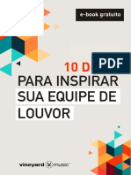 E-BOOK LOUVOR (1).pdf