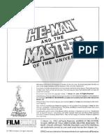 He-Man_Artist_Guide-2.pdf