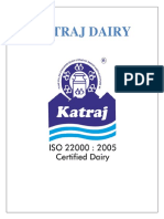 FINAL  KATRAJ DAIRY PART B.docx