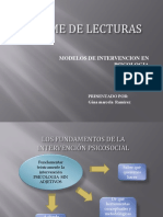 modelos.pptx