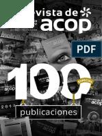 354580333-Edicio-n-100-de-La-Revista-de-ACOP.pdf