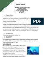 underwater-welding-converted.en.es.docx
