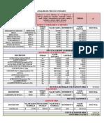 LICITACION ULTIMA.pdf