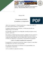 EL COMPROMISO DEL MASON.pdf