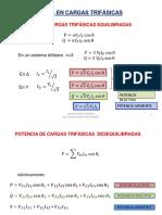 CAP-1_CIRCUITOS_TRIFÁSICOS_(POTENCIA) (1).ppt