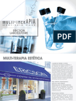 Catálogo Ericson Laboratoire Set. 2018.pdf