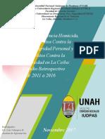 Informe de Investigación Nov 2017.docx