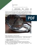 antena wifi  USB.pdf