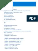 Exchange Hybrid.pdf