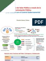 Conferencia-Valor-Publico.pdf