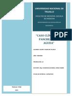 INFORME-FINAL-CASO-CLÍNICO-1.docx