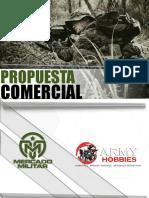 Propuesta comercial Army Hobbies.pdf