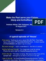 04-23-ESUG-PastServeFuture-NiallRoss.pdf