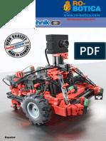 Catalogo-RO-BOTICA-Fischertechnik-2014.pdf