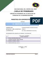 TRABAJO FINAL BURNOUT_GRUPO AUTOMATAS.docx