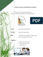 diagnostico ppp3.docx
