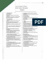 subiecte-admitere-mg-2012.docx