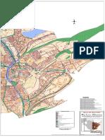 Belfort_est terrain 1.pdf