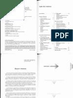 Initiation a l'acoustique.pdf