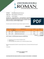 COTIZACION MATERIAL DE RELLENO CHARACATO (2).docx