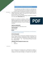 Reporte D.8.docx