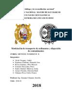 TRABAJOFINALMETODOSNUMERICOSII_retocado.docx
