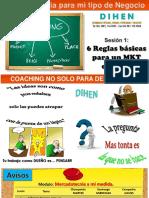 mercadotecnia de la vida real sesion 1.pdf