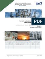 P1708048-ID-SE-ET-CI-001_Rev.B.docx