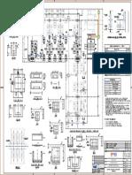 P1708048-ID-SE-CD-GE-002_RevB