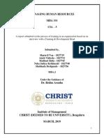 MHR CIA - 3.docx