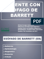 CASO 2 COMPLEMENTO  Esófago de Barret.pdf