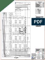 PON-2026_P1708048-ID-SE-PL-CI-057