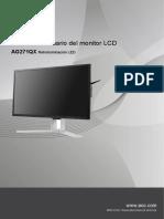 MANUAL DE USUARIO .pdf