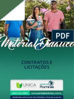 MATERIAL DIDÁTICO LIBRAS.pdf